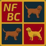 Logo Nederlandse Fauve de Bretagne Club